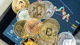 較比特幣爆發力更強 什麼是山寨幣(Altcoins)?