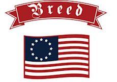 Breed Motorcycle Club