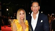 Alex Rodriguez Shares 'New Phase' Of His Life Is Coming After Jennifer Lopez Split