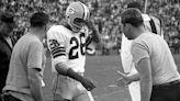 Hall of Famer Herb Adderley dies at 81