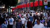 Coronavirus latest: China reports 1st local cases in over 3 weeks