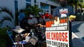 Efforts to overturn election of Miami Gardens city council who backed Formula 1 fall short