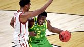Analysis: How Eugene Omoruyi could crack the Mavericks' roster