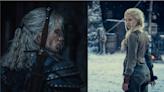 《獵魔士》第二季「傑洛特」&「奇莉」進化造型帥氣曝光