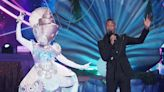Nick Cannon's 'Masked Singer' Return Leads Fox to Ratings Win