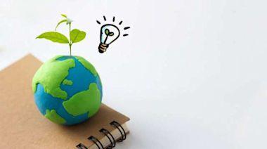 【投資熱搜解讀】ESG投資夯!究竟是一時流行或未來趨勢? | Anue鉅亨 - 基金