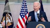 Opinion: Biden is right to get tough on bank mergers — here's why