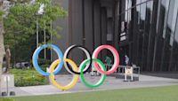 東京奧組委等五方將討論觀眾入場觀賽安排
