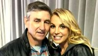 Britney Spears' lawyer seeks to remove her father from conservatorship