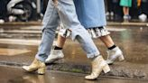 7 Types of Boots to Keep in Your Closet At All Times