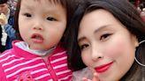 媽媽部落客推薦10款新手媽咪也能快速上手的育兒用品