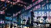 拜登2.3兆美元來了 受惠股在哪?