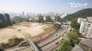 【公屋供應】政府擬於白田邨附近再建1,000伙公營房屋 料可供約2,700人居住 - 香港經濟日報 - TOPick - 新聞 - 社會