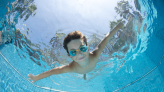 How to Keep Your Backyard Pool Crystal Clear All Summer Long