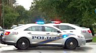 Two students shot, one fatally during drive-by shooting at Kentucky school bus stop