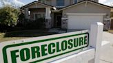 Metro Phoenix foreclosure crisis not likely, despite end of forbearances