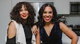 Meet The Two Black Women Behind The Virtual Nutrition Coaching Platform Culina Health