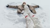 【圖多】DIOR首個雪地系列DiorAlps今上市 讓人好想出國去滑雪