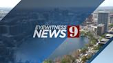 Police: Car plows into protesters in Minnesota, killing 1