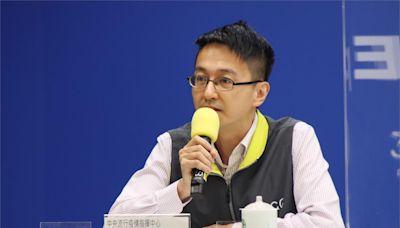 快新聞/境外移入「4人突破性感染」 3人接種中國廠牌疫苗