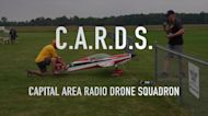 Grand Ledge RC aviation club raises funds for 2 local charities