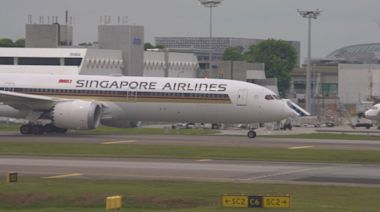 港星旅遊氣泡延後 國泰及新航指會助旅客退款或改機票