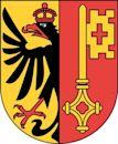 History of Geneva