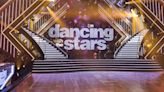 This Star Was 'So Glad' to be Voted Off 'Dancing With the Stars'