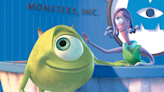 Billy Crystal Shares Update on Pixar's Disney+ Sequel Series 'Monsters at Work'