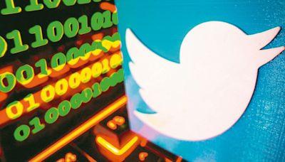 推特力挺內容創作者 開放用戶用比特幣贊助