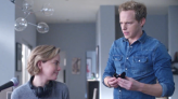 Million Little Things Recap: Quarantine Angst — Plus, Chris Geere Teases When Gary/Maggie/Jamie Will 'Blow Up a Bit'