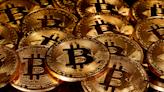 研究指出:陸為數位貨幣相關犯罪活動的重要參與者