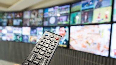 120M寬頻月費400元!有線電視推出「學生防疫短租方案」上網服務