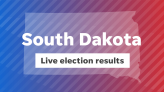 South Dakota Election Results 2020: Live Updates