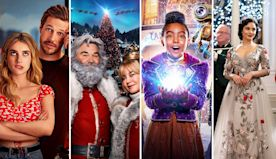 New Netflix Christmas Movies in 2020 Ranked from Best to Worst | Den of Geek