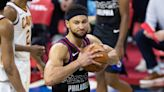 NBA rumors: Ben Simmons trade sweepstakes now include Miami Heat, per report