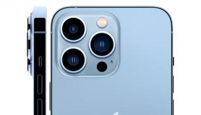 一秒看懂差異!4款iPhone 13該怎麼挑?這5點只有Pro版才有