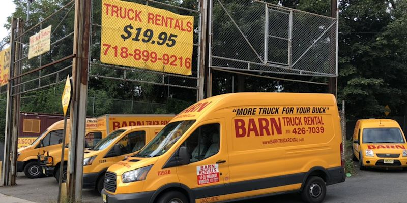 barn-truck-rental-englewood- - Yahoo Local Search Results