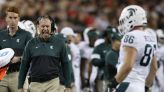 College football hot-seat check: Which jobs are in jeopardy, conference by conference