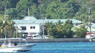 入境帛琉須「完整接種疫苗」! 台帛泡泡不受影響