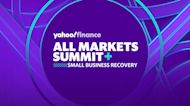 All Markets Summit+: Small Business Recovery