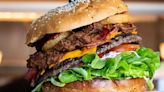 The best burger joints in Australia