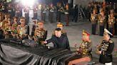 晚報:中止聯絡近14個月後,南北韓今早全面重啟通訊聯絡渠道 端傳媒 Initium Media