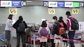 南韓23名「豁免入境隔離者」染疫 過半接種中國國藥疫苗
