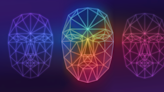 Resisting the Menace of Face Recognition