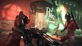Deathloop Proves Incredibly Flawed Games Can Still Be Masterpieces - Den of Geek