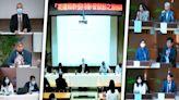 學者籲:NCC應以開放取代管制台固花蓮OTT服務