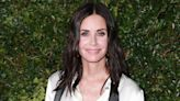 Courteney Cox Marks the 27th Anniversary of Friends Premiere: 'When It All Started'