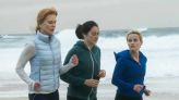 Nicole Kidman teases Big Little Lies season 3 'might' happen next year
