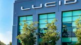 LCID Stock: What Lucid Motors Investors Are Saying Today Following the Big EPA Range Rating News